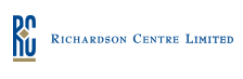 Richardson Centre Limited
