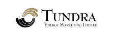 Tundra Energy Marketing Limited