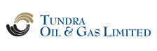 Tundra Oil & Gas Limited